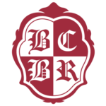 BCBR_icon